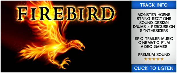 Firebird